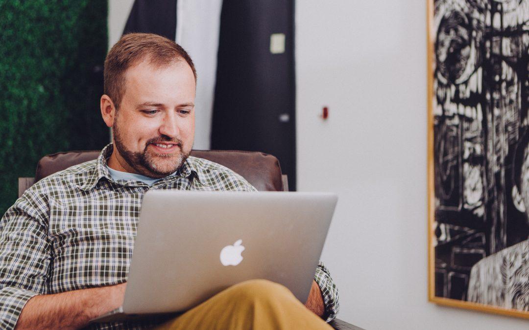 A Crash Course into the 5 Fundamentals of Web Design and SEO