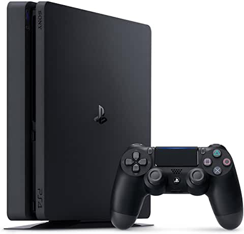 playstation-4-console-repair