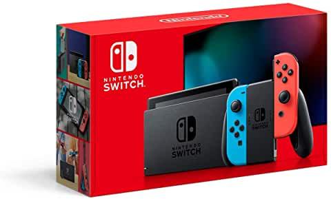 nintendo-switch-console-repair