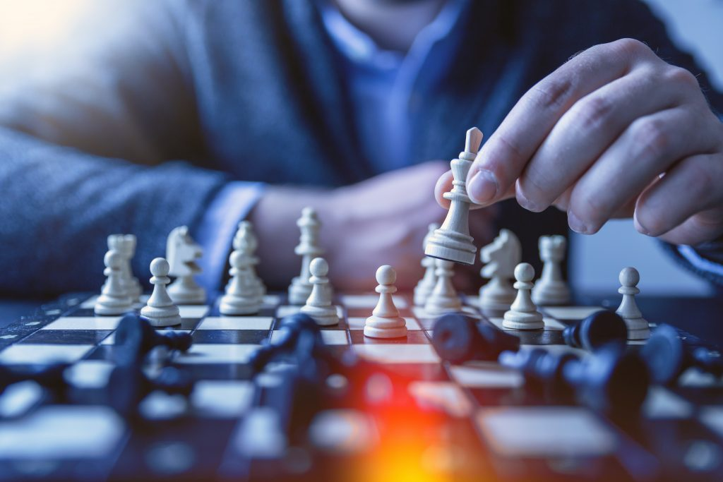 chess-game-representing-seo-web-design