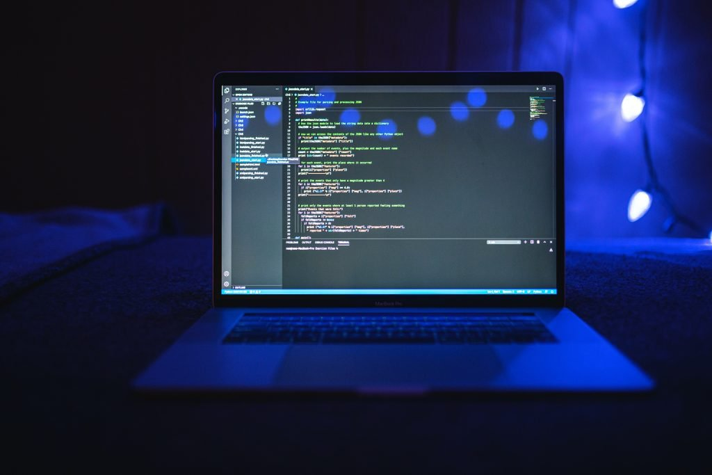 web-design-and-seo-html-coding