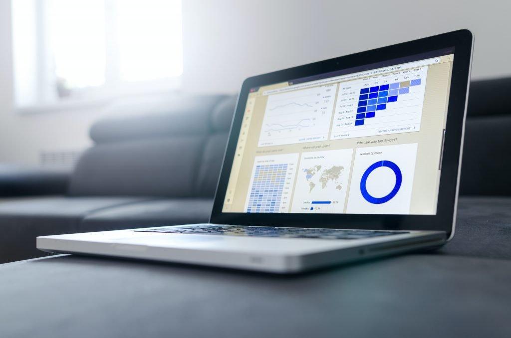 seo-analysis-for-web-design